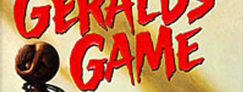 Image of Gerald's Game
