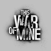 Picture of a game: This War Of Mine