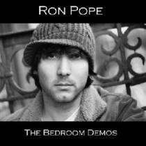 Picture of a band or musician: Ron Pope