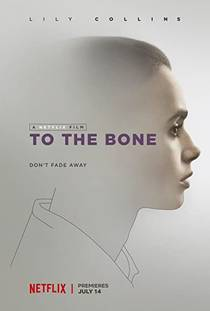 Picture of a movie: To The Bone