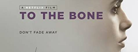 Image of To The Bone