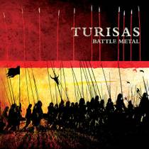 Picture of a band or musician: Turisas