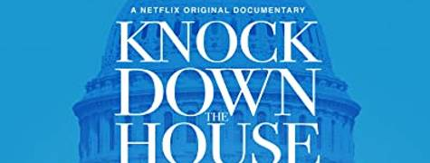 Image of Knock Down The House