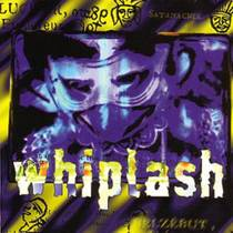 Picture of a band or musician: Whiplash