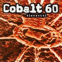 Picture of a band or musician: Cobalt 60