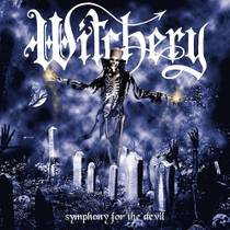 Picture of a band or musician: Witchery
