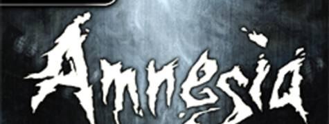 Image of Amnesia: The Dark Descent