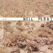 Picture of a band or musician: Neil Perry