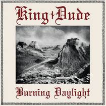 Picture of a band or musician: King Dude