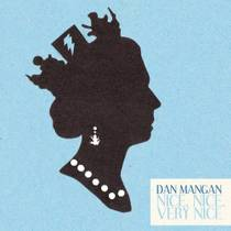 Picture of a band or musician: Dan Mangan