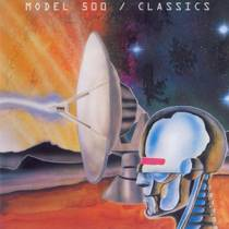 Picture of a band or musician: Model 500