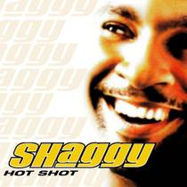 Picture of a band or musician: Shaggy