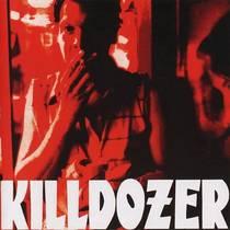 Picture of a band or musician: Killdozer