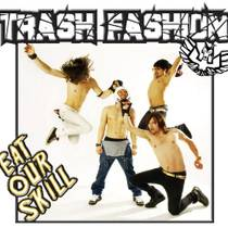 Picture of a band or musician: Trash Fashion
