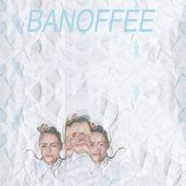 Picture of a band or musician: Banoffee