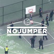 Picture of a podcast: No Jumper