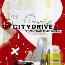 Picture of a band or musician: The City Drive
