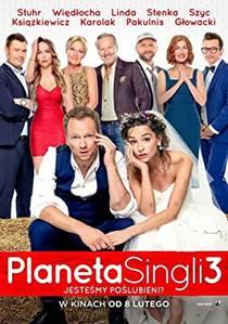 Picture of a movie: Planeta Singli 3