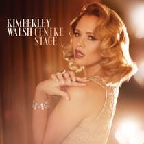 Picture of a band or musician: Kimberley Walsh