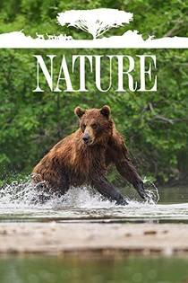 Picture of a TV show: Nature