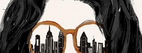 Image of Pretend It's A City