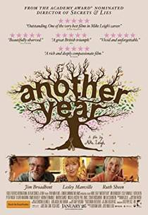 Picture of a movie: Another Year