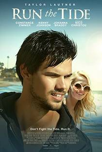 Picture of a movie: Run The Tide