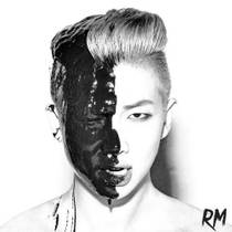 Picture of a band or musician: Rap Monster