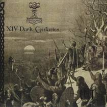 Picture of a band or musician: Xiv Dark Centuries