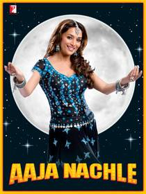 Picture of a movie: Aaja Nachle
