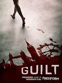 Picture of a TV show: Guilt