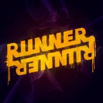 Picture of a band or musician: Runner Runner