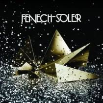 Picture of a band or musician: Fenech-Soler