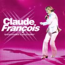 Picture of a band or musician: Claude François