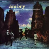 Picture of a band or musician: Ambry