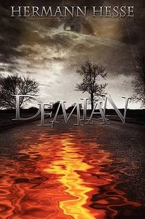 Picture of a book: Demian