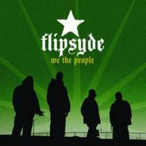 Picture of a band or musician: Flipsyde
