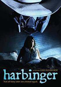 Picture of a movie: Harbinger