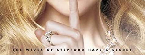 Image of The Stepford Wives