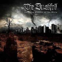 Picture of a band or musician: The Duskfall