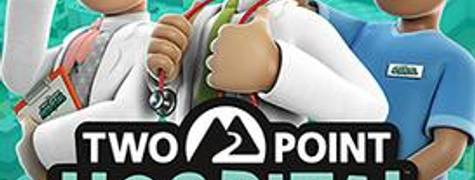 Image of Two Point Hospital