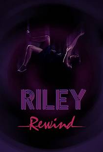 Picture of a TV show: Riley Rewind