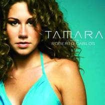 Picture of a band or musician: Tamara
