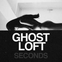 Picture of a band or musician: Ghost Loft