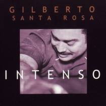 Picture of a band or musician: Gilberto Santa Rosa