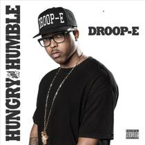 Picture of a band or musician: Droop-E