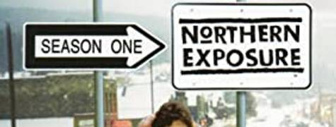 Image of Northern Exposure