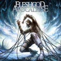 Picture of a band or musician: Fleshgod Apocalypse