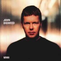 Picture of a band or musician: John Digweed