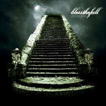 Picture of a band or musician: Blessthefall